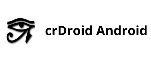 CrDroid OS
